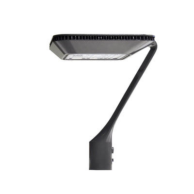 20W LED Post Top Light - LED Factory Mart