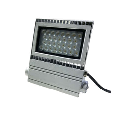 30W Module LED Flood Light