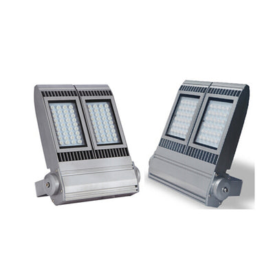 120W Module LED Flood Light - LED Factory Mart