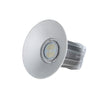 100W LED High Bay Light - LED Factory Mart