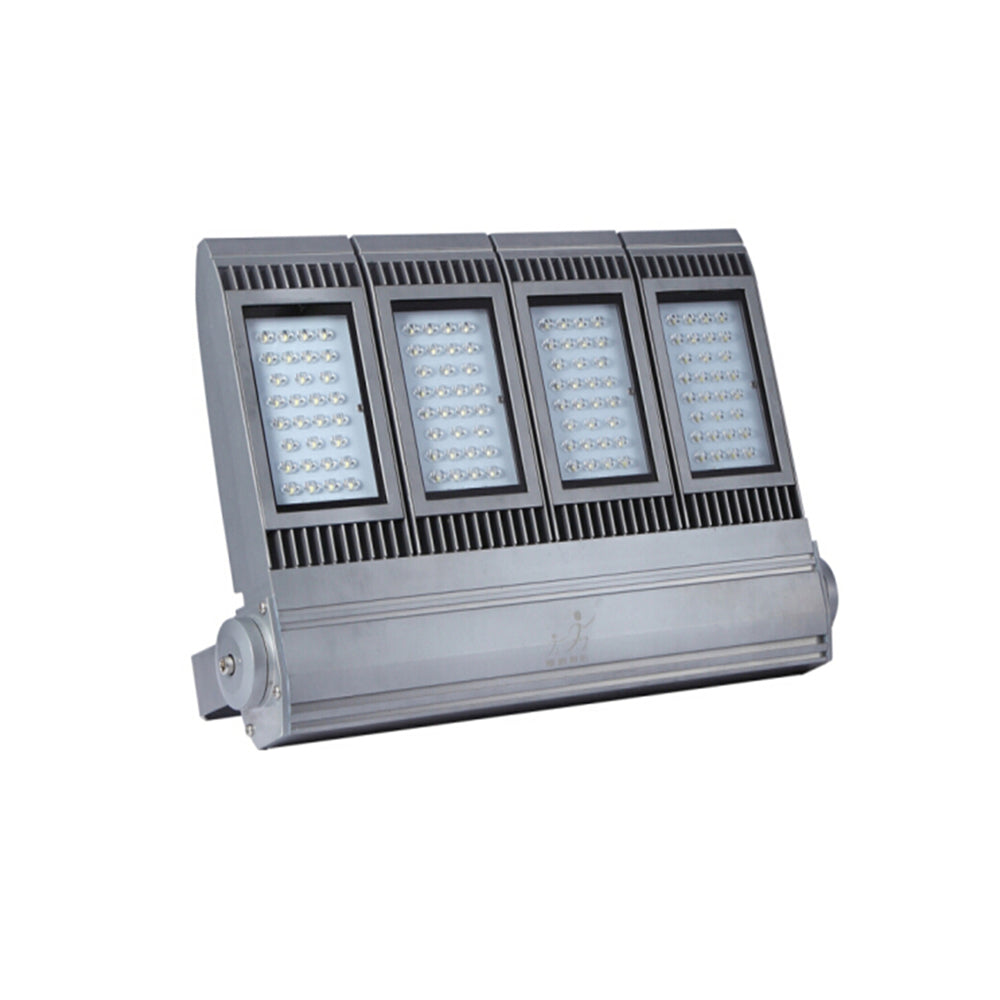 300W Module LED Flood Light