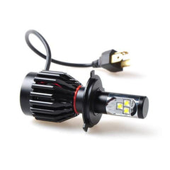 USA ONLY Clearance 80W CREE LED AIO Headlight Kit - Hi/Lo Beam