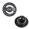 Gas Tank Cap for 07-16 Jeep