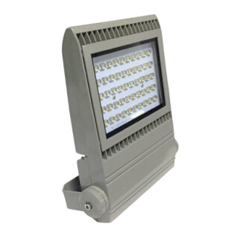 100W Module LED Flood Light