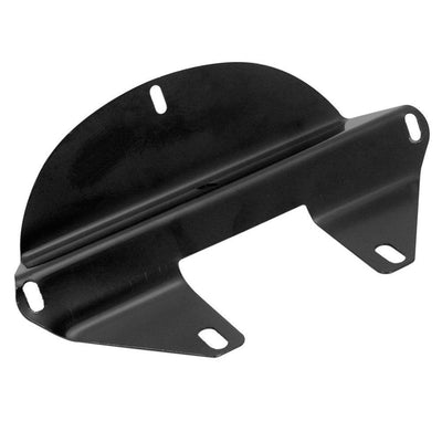 Headlight Front Cover For Sportster Cafe Racer XL, XL883 XL1200