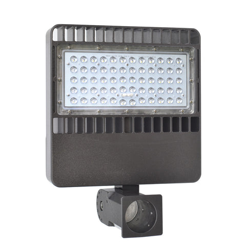 150W LED Parking Lot Light
