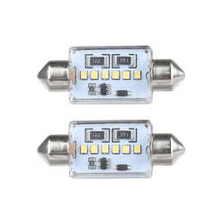 T10 501 194 6SMD 2016 LED Indicator Light Bulbs