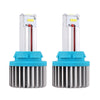 T20 LED back lamp CSP chip LED Indicator Light Bulbs