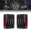 Jeep JK Tail Lights