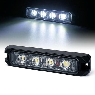 Replacement LED Side Module For LED Light Bar