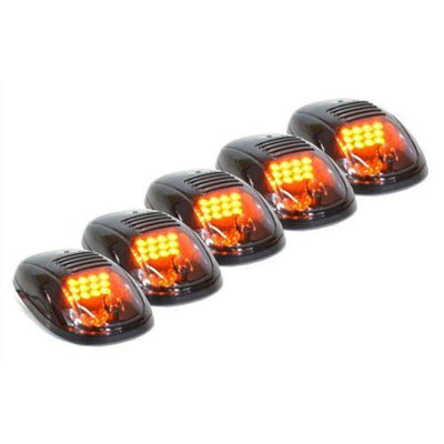 Roof Top Running Marker Clearance LED Lights