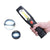 USA ONLY 3W Portable Hand Held Rechargeable LED Work Light