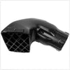 Off Road Snorkel Air Ram Intake System Installation For Jeep Wrangler TJ Only