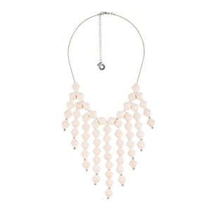 Daalia necklace