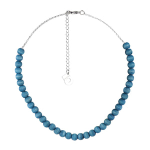 Aarre necklace