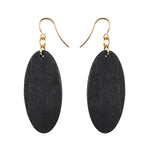 Atsalea earrings
