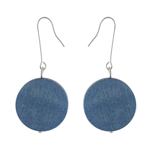 Lahti earrings