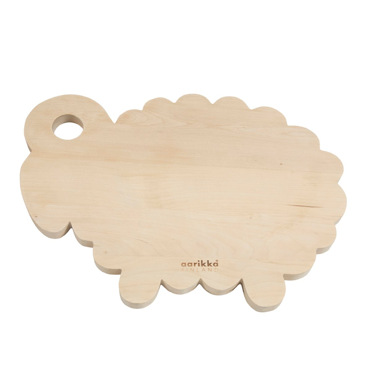 Pässi cutting board big
