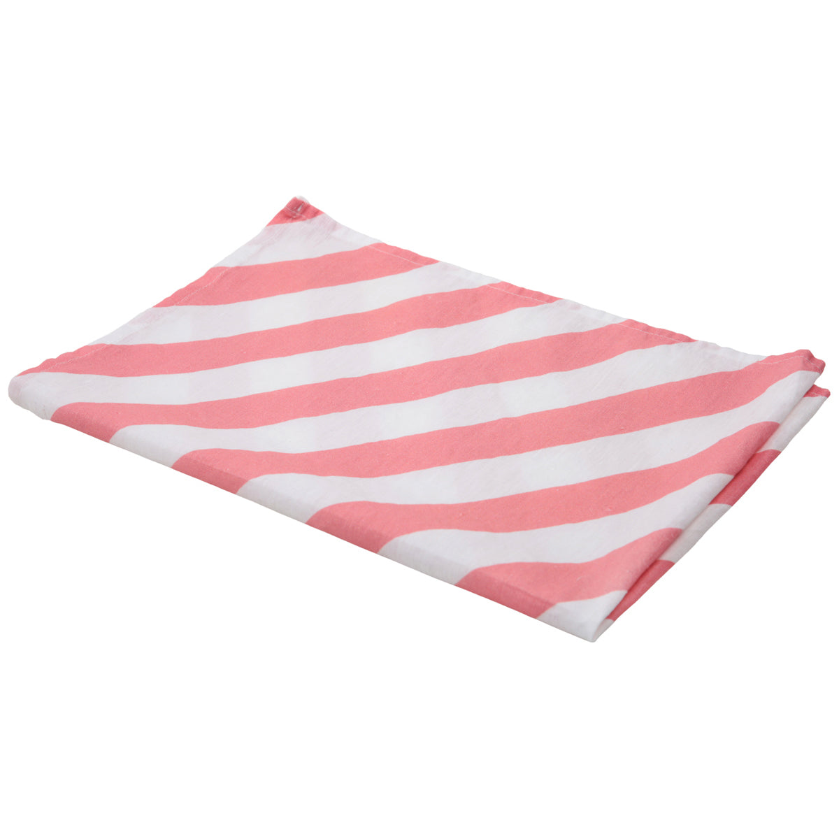 Riemuraita kitchen towel