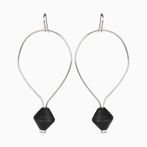 Barcelona earrings