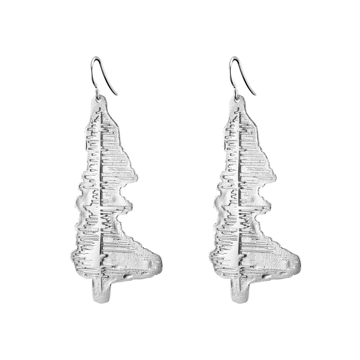 Tahdon earrings