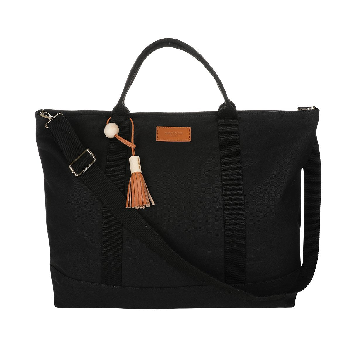 Bertta weekend bag