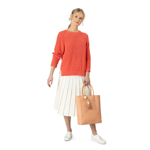 Aila sweater