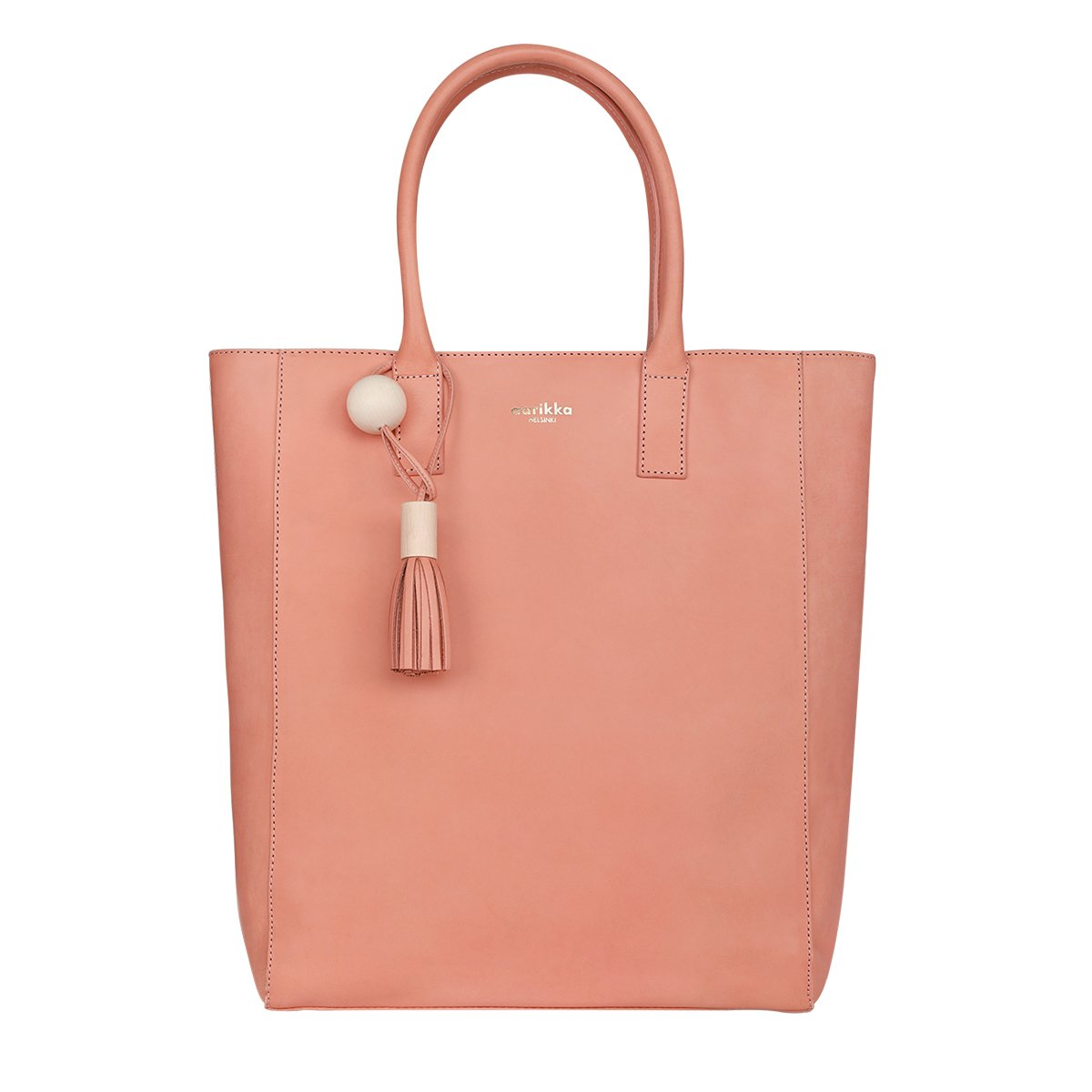 Aura shopper