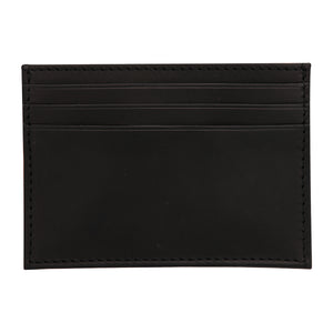 Oili card holder black