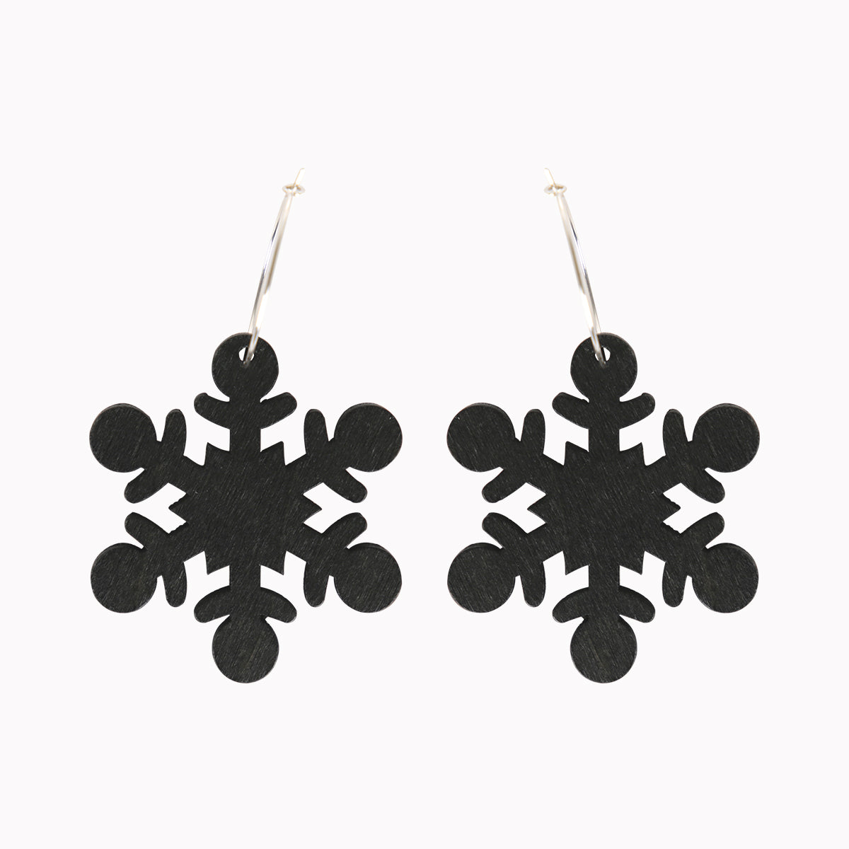Kittilä earrings