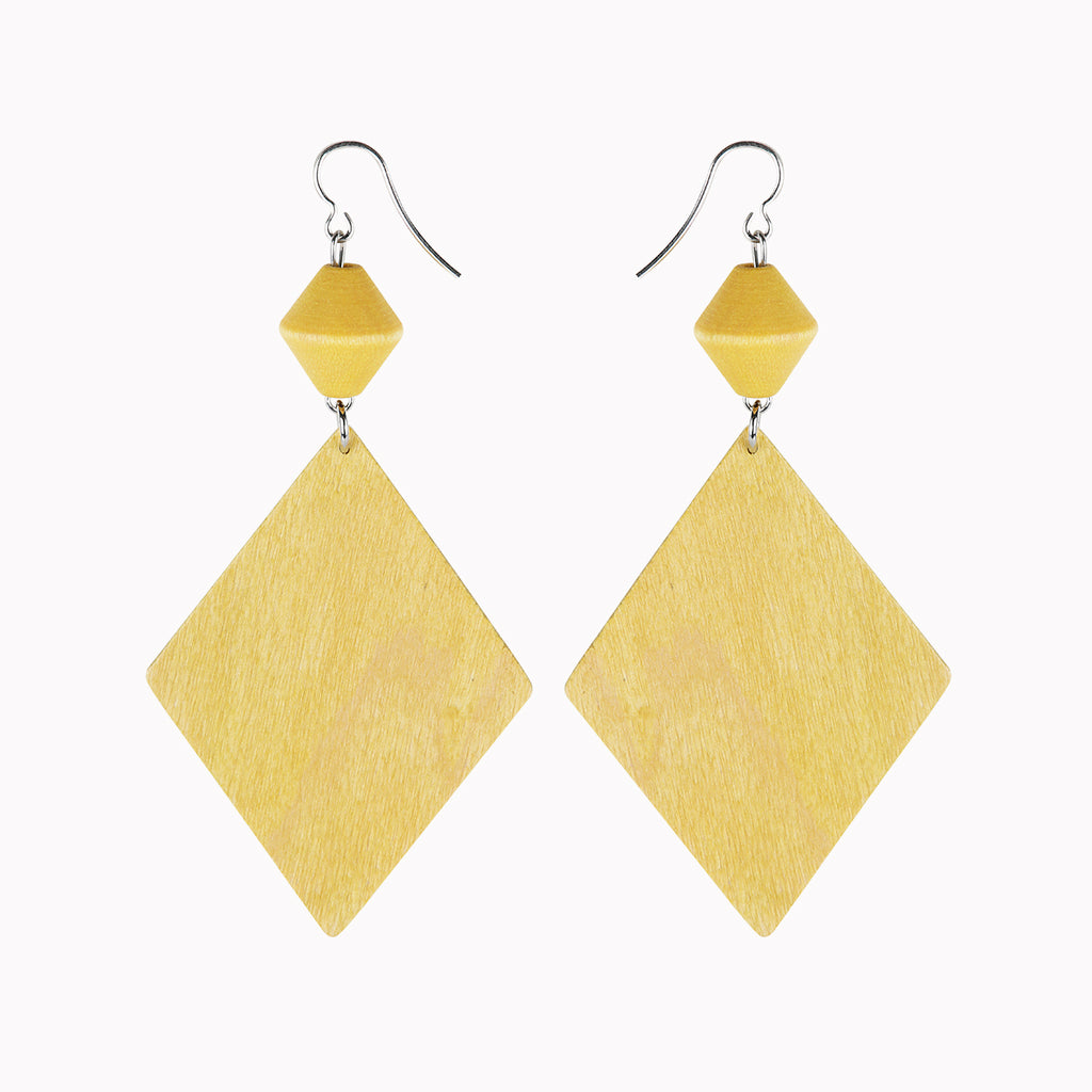 Tallinn earrings