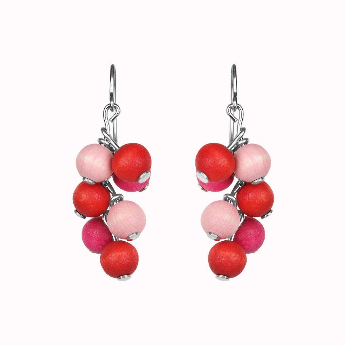 Herukka earrings