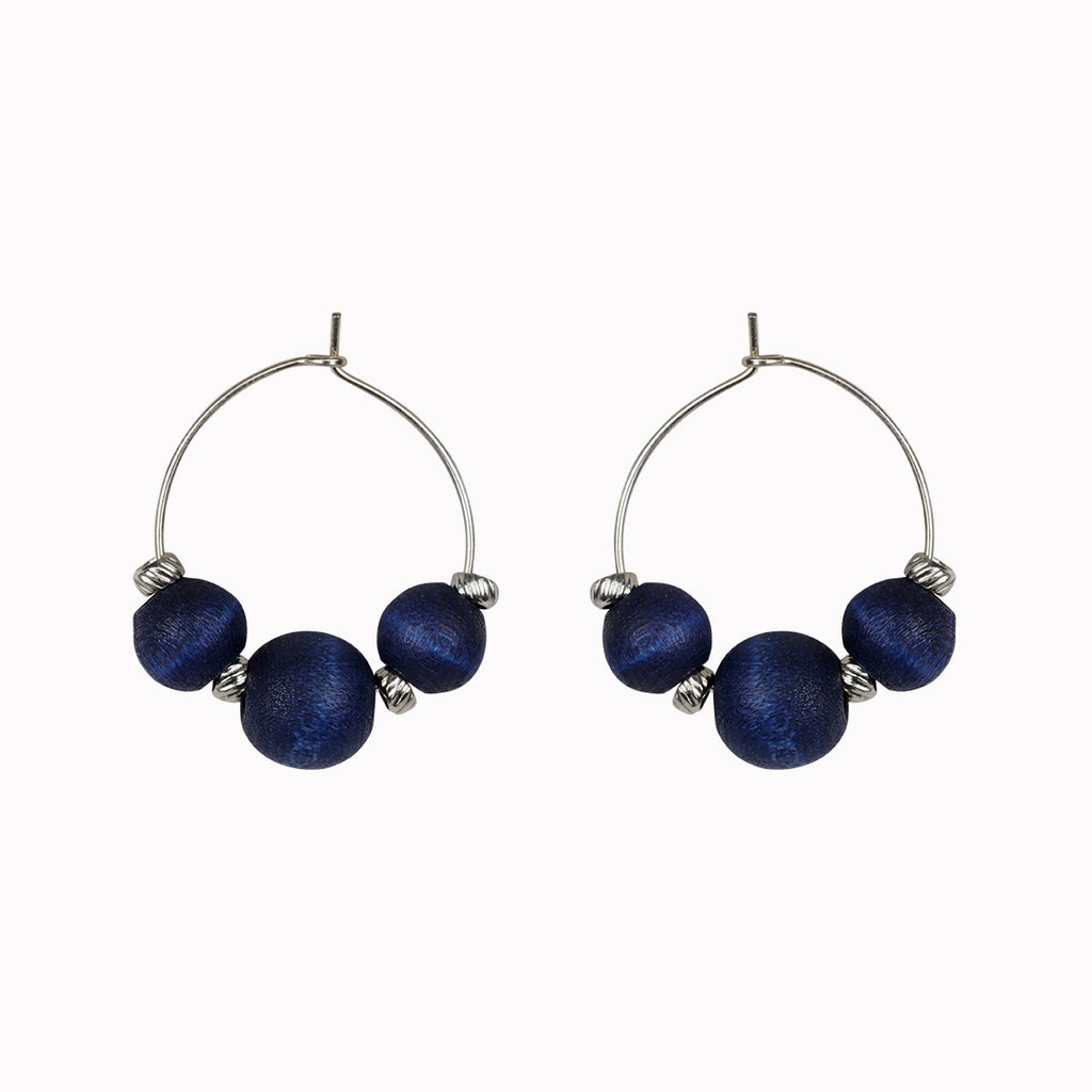 Honka earrings