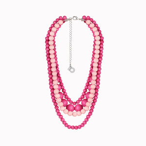 Lehto necklace