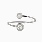 Passion Double Ball bracelet