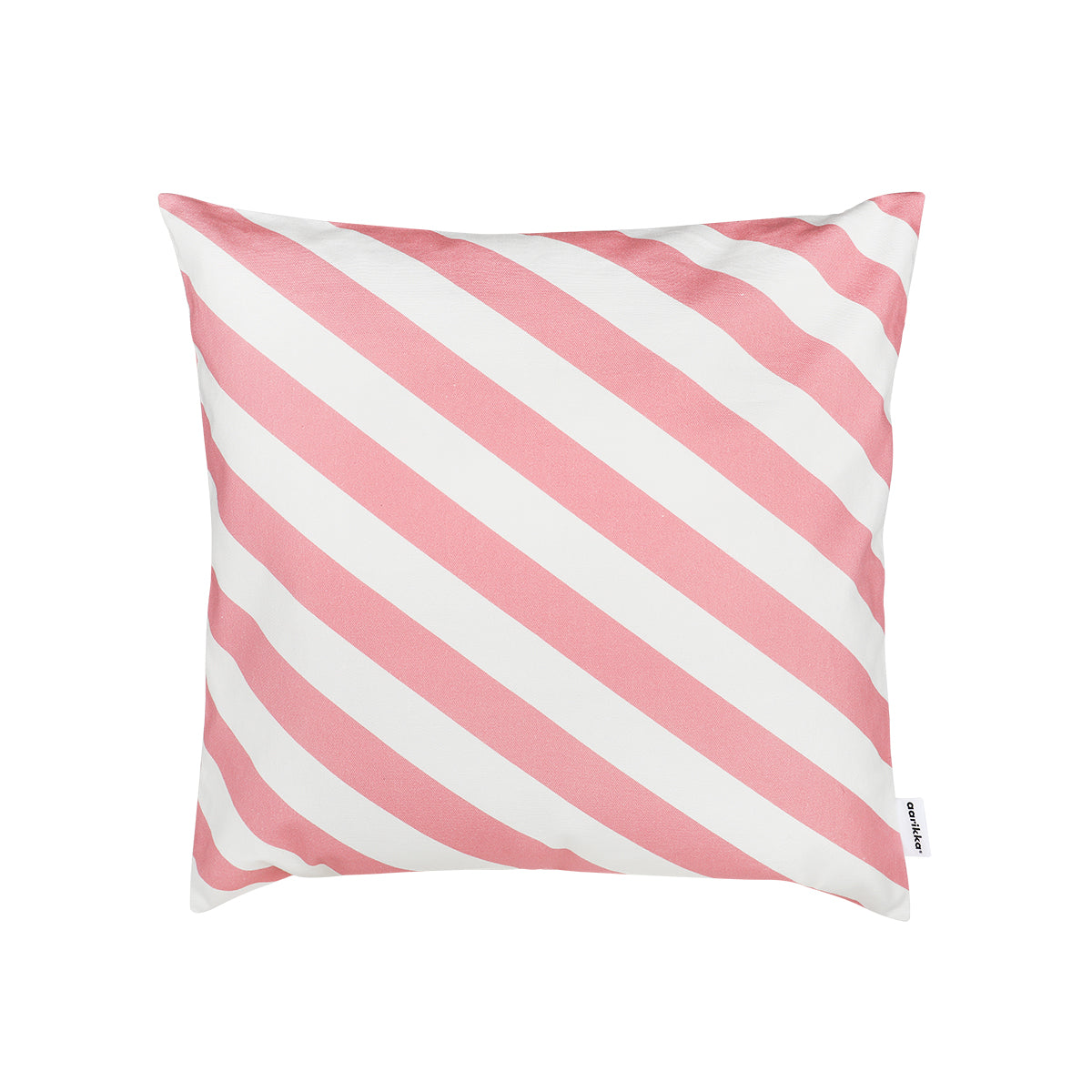 Riemuraita pillowcase