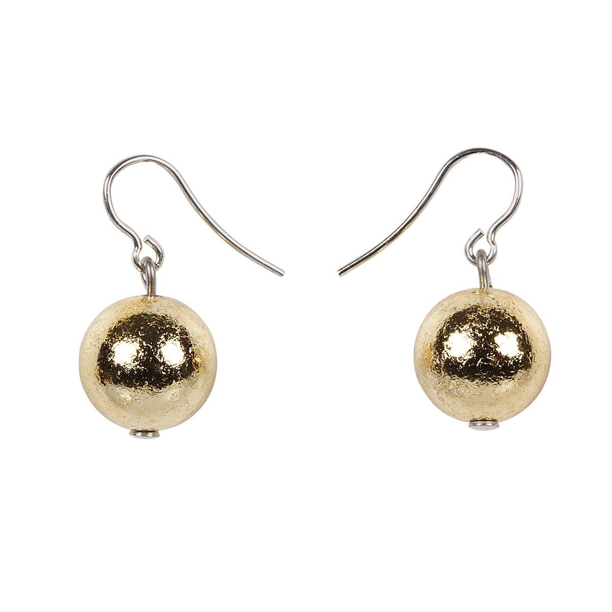 Karpalo earrings