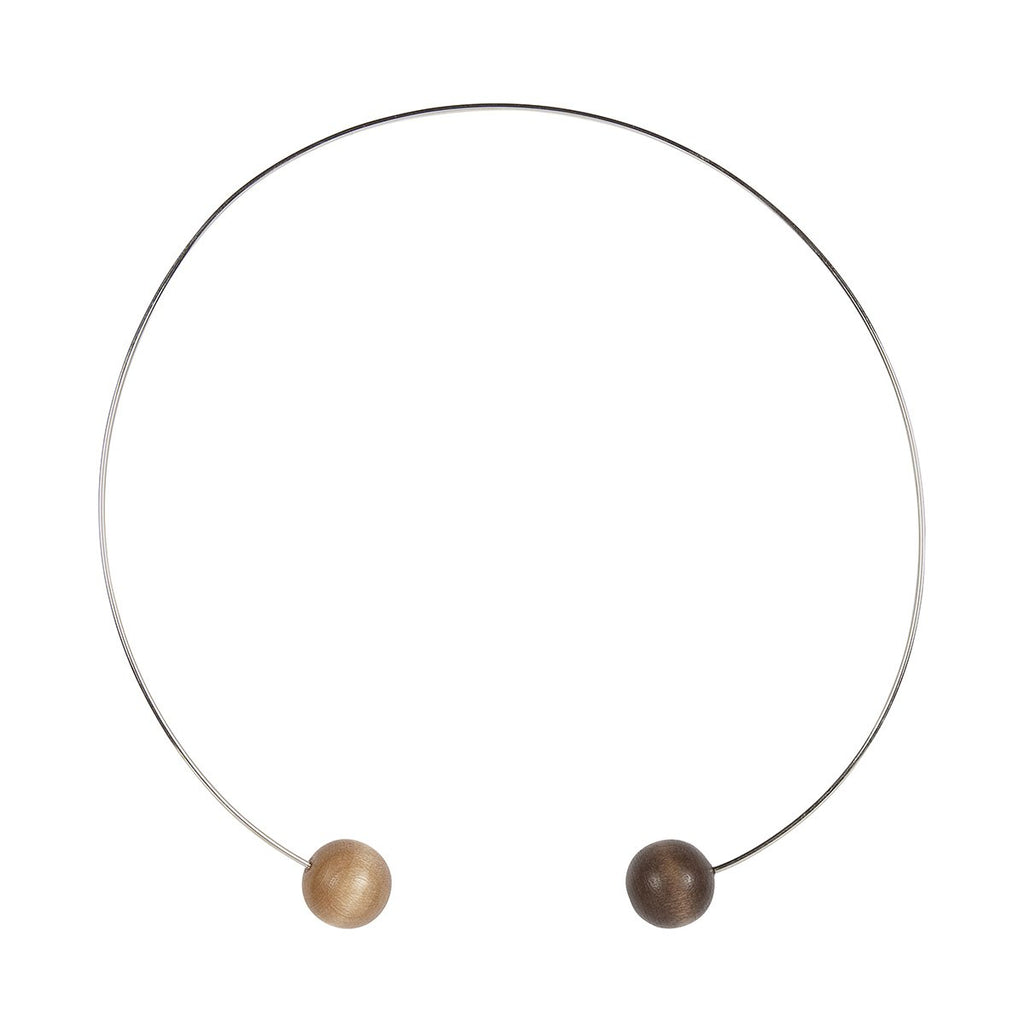 Planeetat necklace