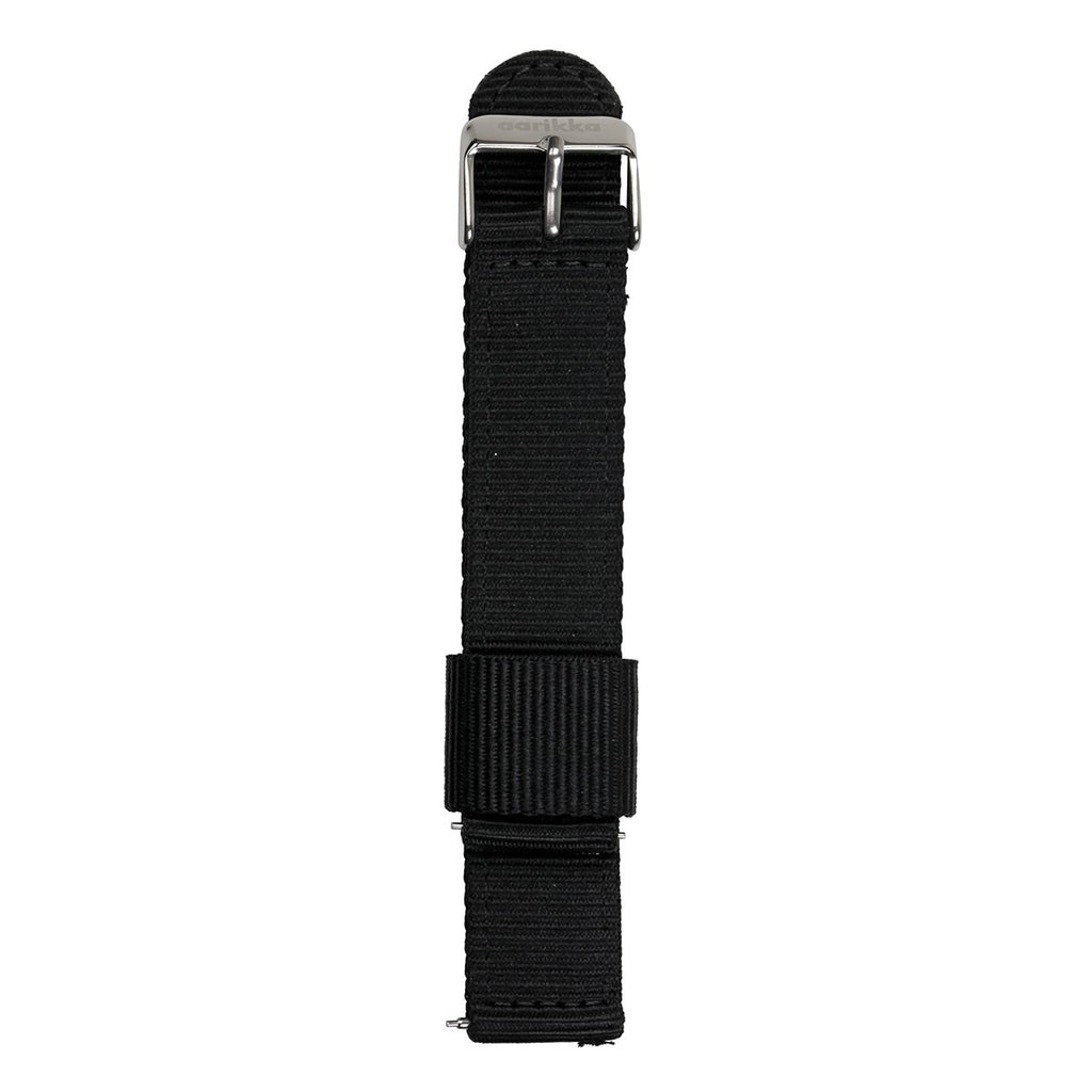 Aikapuu wristband narrow