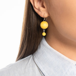 Henriikka earrings