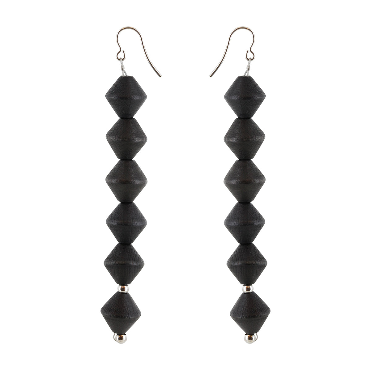 Daalia earrings