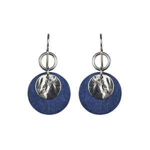 Loimu earrings