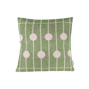 Pyykkipoika cushion cover