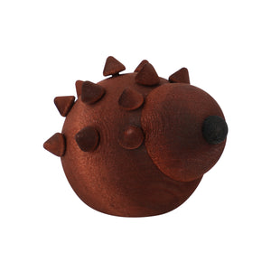 Siili Hedgehog