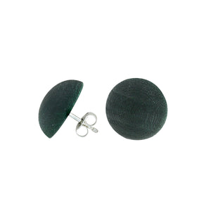 Bergen earrings