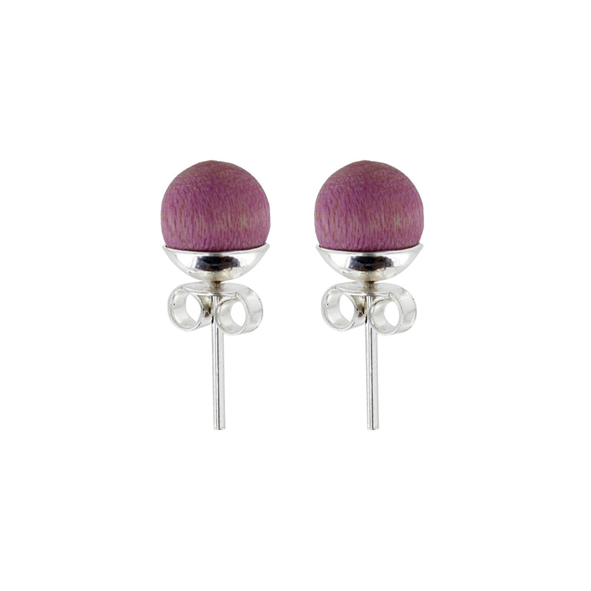 Marja earrings
