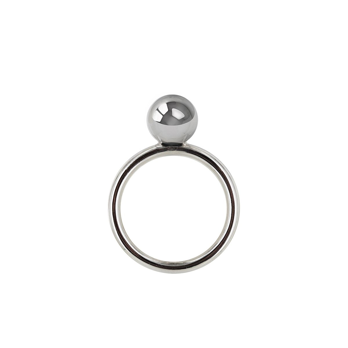 Passion Little Ball ring