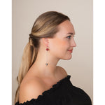 Tuuli earrings
