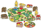 Orchard Toys Three Little Pigs - educationaltoys.ie