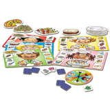 Orchard Toys Crazy Chefs - educationaltoys.ie